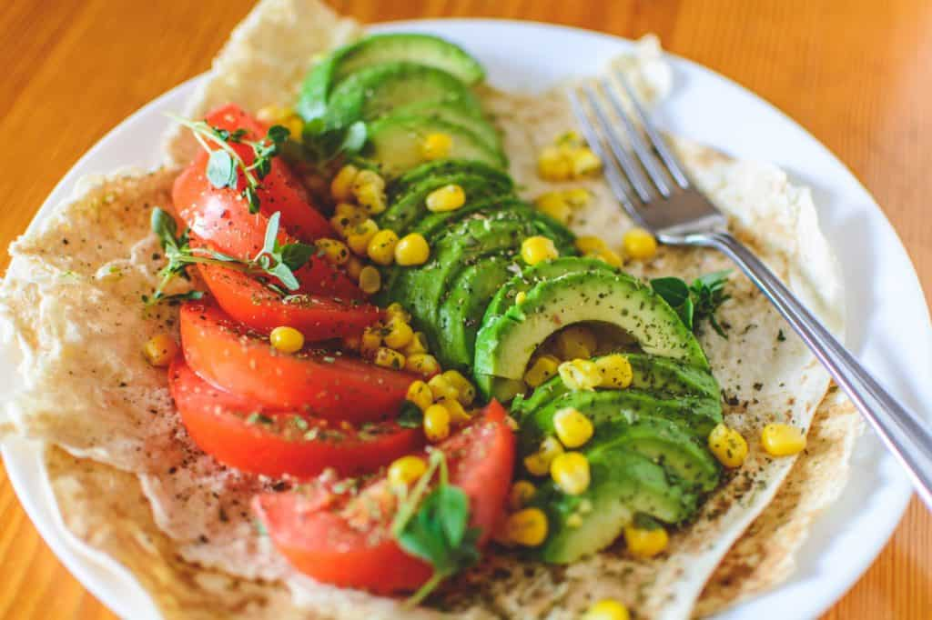 Veggie Protein - Most Important Part Of Our Diet